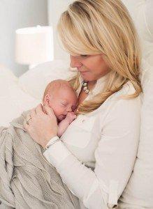 Britney Jane Cooke Foundation