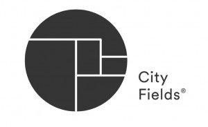 city fields